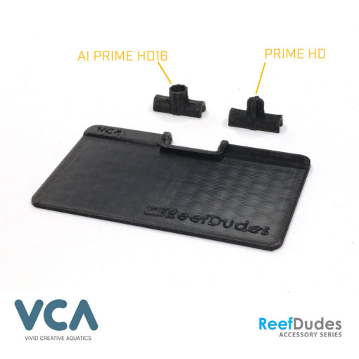 ReefDudes AI Prime Light Shaping Visors