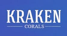 Kraken Corals - UK